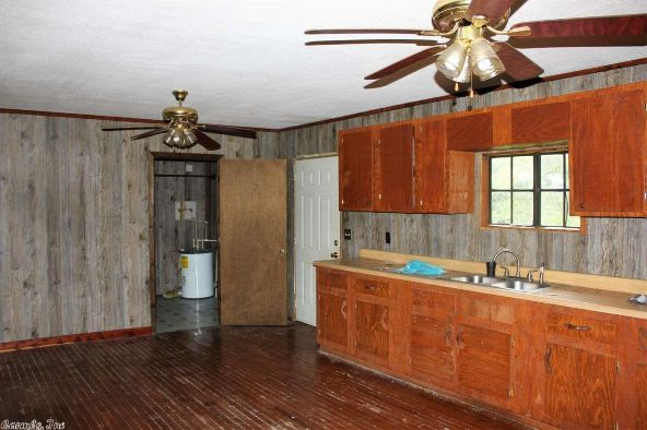 1030 Lawrence Rd., Onia, AR 72663 Photo 9
