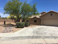 Home for sale: 12856 N. Suizo, Marana, AZ 85658