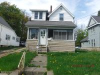 Home for sale: 43 E. Territorial Rd., Battle Creek, MI 49015