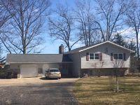Home for sale: 6768 Oak Bluff, Gladstone, MI 49837