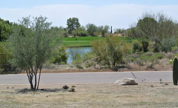 4008 E. la Ultima Piedra, Carefree, AZ 85377 Photo 6