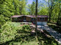 Home for sale: 4282 Tacoma Blvd., Okemos, MI 48864