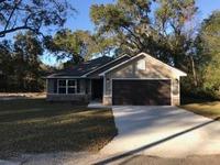 Home for sale: 240 Jeffery Ln., Pensacola, FL 32514