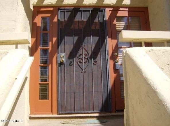 6150 N. Scottsdale Rd., Scottsdale, AZ 85253 Photo 12