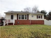 Home for sale: 13 Stevens Avenue, New Castle, DE 19720