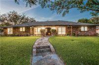 Home for sale: 3737 Royal Cove Dr., Dallas, TX 75229