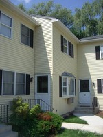 Home for sale: 56 Elm St., Enfield, CT 06082