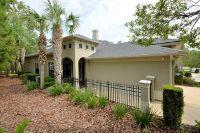 Home for sale: 16 River Park Dr. S., Palm Coast, FL 32137
