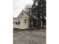 Home for sale: 1246 Pembroke Rd., Freemansburg, PA 18017