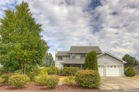 Home for sale: 3204 62nd Ct. S.E., Olympia, WA 98501