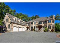 Home for sale: 94 Saw Mill Rd., Kinnelon, NJ 07405