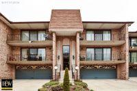 Home for sale: 4016 W. 93rd Pl., Oak Lawn, IL 60453