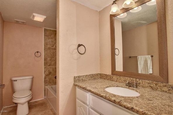 7438 E. Hum Rd., Carefree, AZ 85377 Photo 24