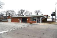 Home for sale: 9148 South Kedzie Avenue, Evergreen Park, IL 60805