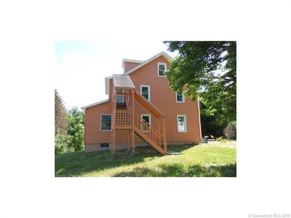 63 Litchfield St., Thomaston, CT 06787 Photo 1