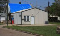 Home for sale: 750 E. Michigan, Evansville, IN 47711