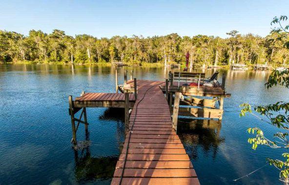 1 Palmetto Dr., Crawfordville, FL 32327 Photo 25