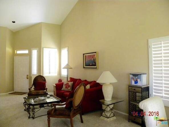 41669 Palmetto Ln., Palm Desert, CA 92211 Photo 48