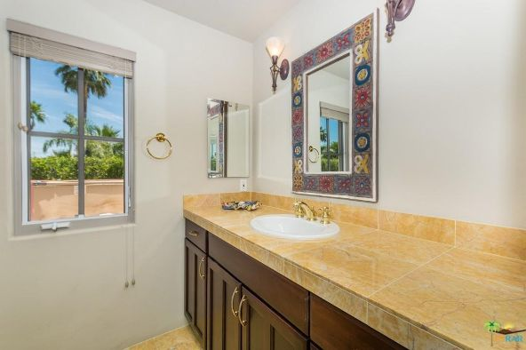 210 West Crestview Dr., Palm Springs, CA 92264 Photo 49