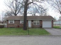 Home for sale: 2936 Otto, Belleville, IL 62226