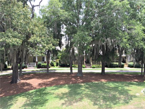 41 Avenue Of The Waters ., Pike Road, AL 36064 Photo 23