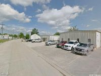 Home for sale: Lamonte, Hammond, LA 70403