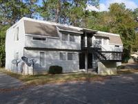 Home for sale: 1712 Williams St., Valdosta, GA 31602