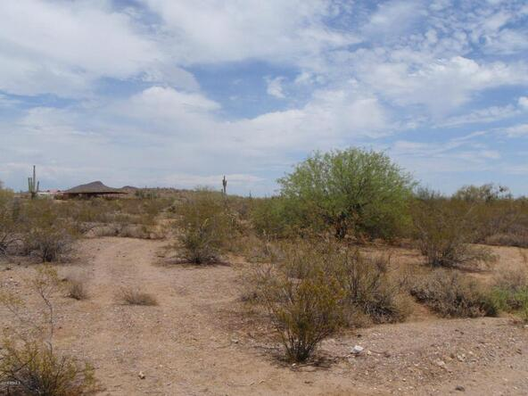 422xx N. Castle Hot Springs Rd., Morristown, AZ 85342 Photo 3