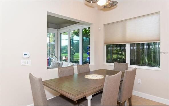 9723 Portside Terrace, Bradenton, FL 34212 Photo 6