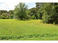 Home for sale: 1018 Mallard Landing Dr., Monroe, NC 28110