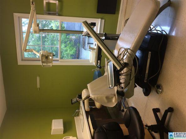 125 Medical Cir., Ashville, AL 35953 Photo 19