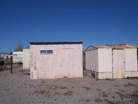 326 S. E. Mayflower, Quartzsite, AZ 85346 Photo 33