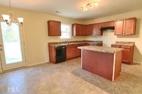 Home for sale: 1167 Pebble Ridge Dr., Hampton, GA 30228