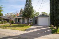 Home for sale: 4417 Arlington Ave., Sacramento, CA 95820