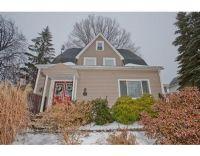 Home for sale: 23 Lemuel, Chicopee, MA 01013