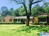 Home for sale: 20533 S. Hwy. 9, Piedmont, AL 36272