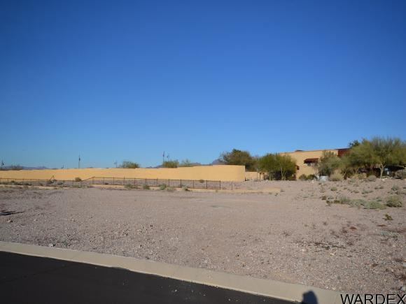 1394 Pioneer Trl, Bullhead City, AZ 86429 Photo 1