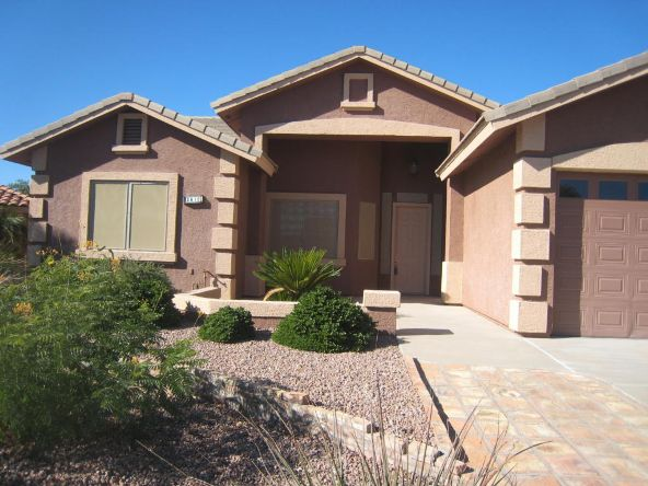 2610 S. Willow Wood --, Mesa, AZ 85209 Photo 21