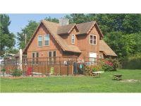 Home for sale: 12443 S. Hwy. 265, Prairie Grove, AR 72753