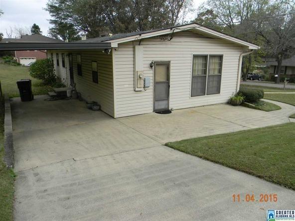 552 5th Terrace, Pleasant Grove, AL 35127 Photo 17