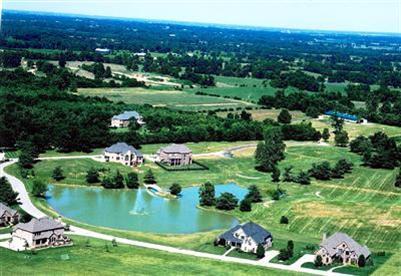 3957 Real Quiet Ln., Lexington, KY 40509 Photo 22