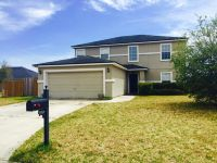 Home for sale: 15336 Spotted Stallion Trl, Jacksonville, FL 32234