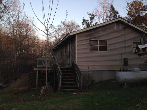 80 Hickory Rd., Alexander City, AL 35010 Photo 4