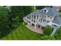 Home for sale: 11441 Barrington Bridge Ct., Henrico, VA 23233
