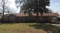 Home for sale: 207 Springdale, Warner Robins, GA 31088