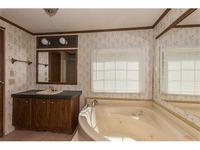 Home for sale: 911 N. 141st St., Bonner Springs, KS 66012