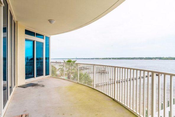 1940 Beach Blvd., Gulf Shores, AL 36542 Photo 16