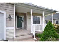 Home for sale: 83 Hunt Glen Dr., Granby, CT 06035