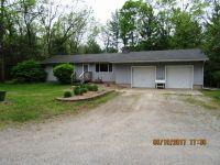 Home for sale: 1452 E. 82nd St., Newaygo, MI 49337