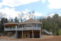 Home for sale: 706 W. Skeels Rd., Montague, MI 49437